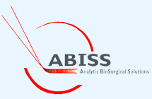 Abiss